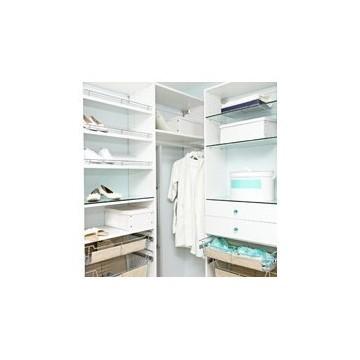 Produtos para remover a humidade do guarda-roupa