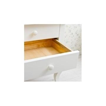 Produtos contra a humidade em caixotes e caixas