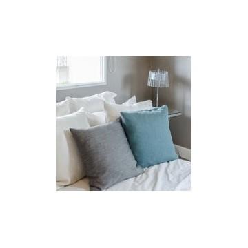 Produtos contra o excesso de humidade nos quartos