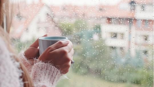 Quais os principais sintomas de humidade em casa